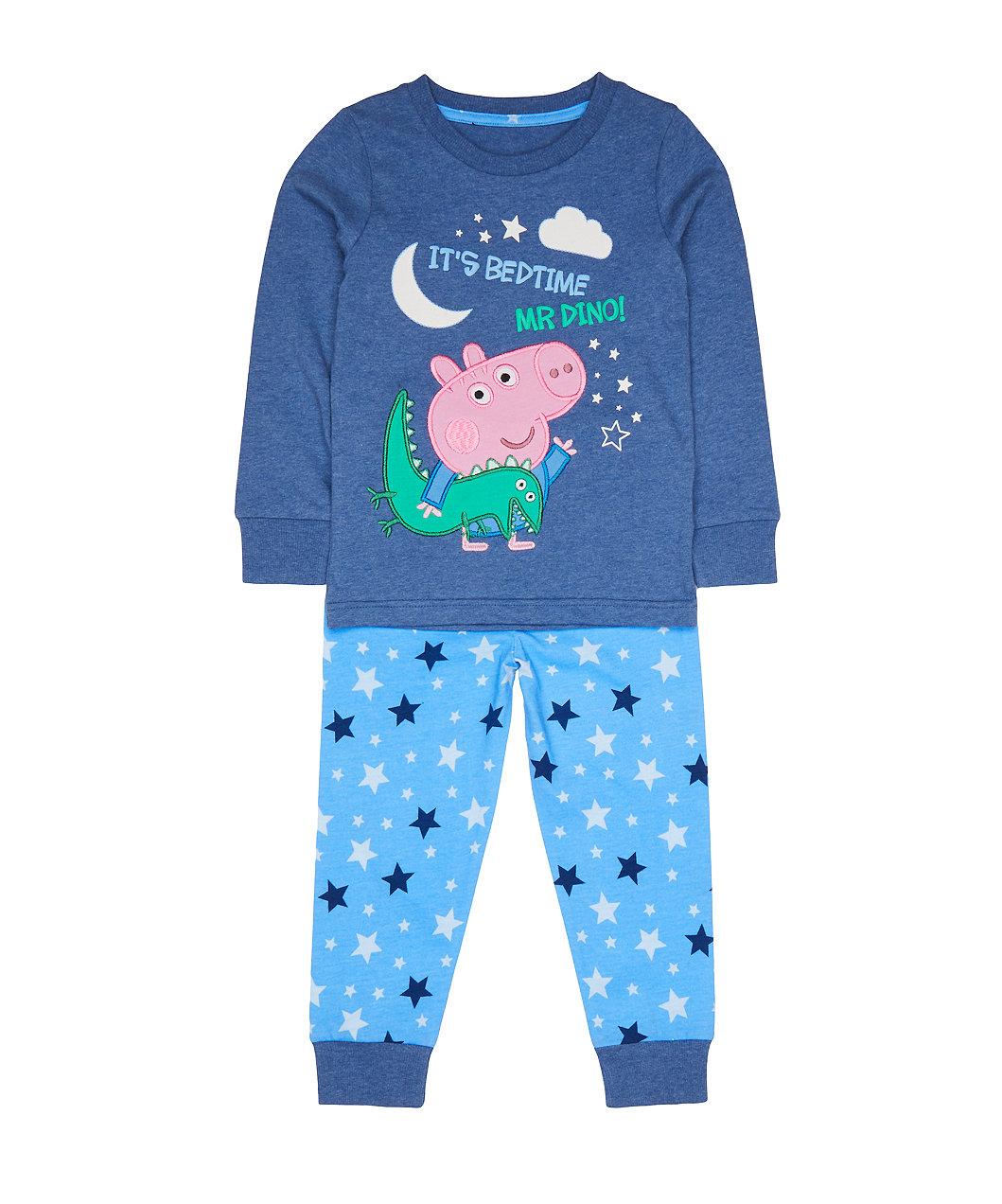 01b4c6ddb318 blue george pig pyjamas