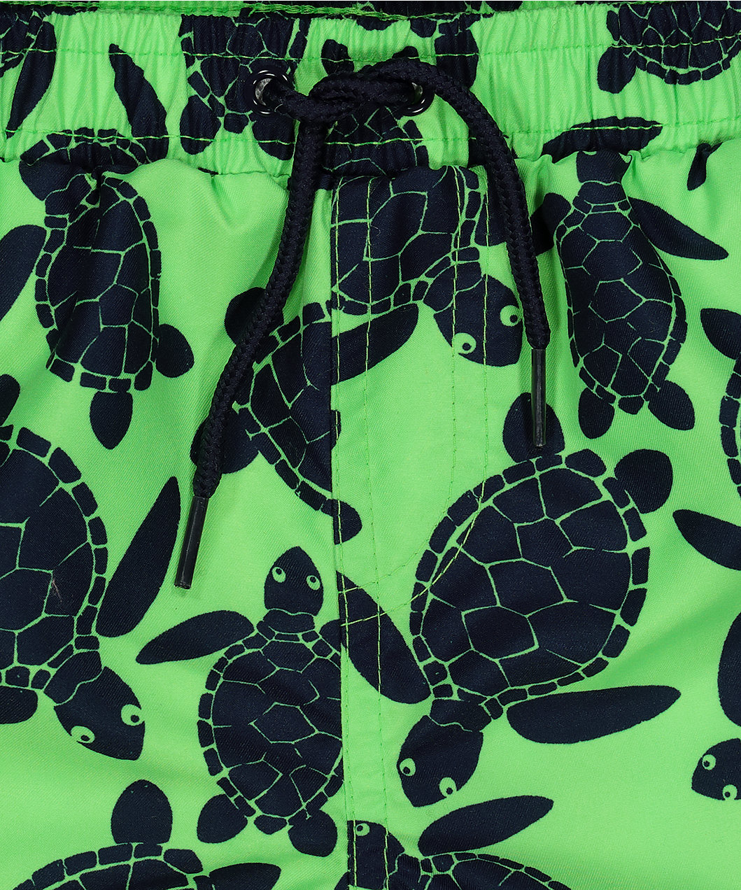 bab3984396 turtle swim shorts and rash vest. hover over image to zoom