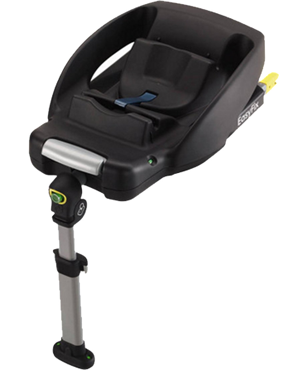 maxi cosi easyfix semi universal isofix base. Black Bedroom Furniture Sets. Home Design Ideas