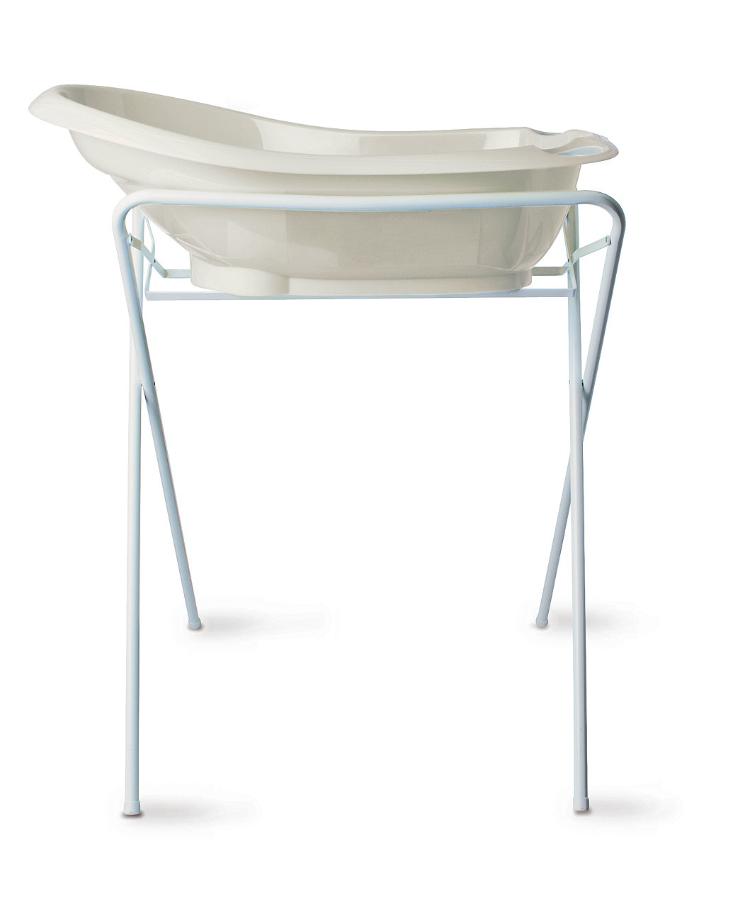 Mothercare Folding Baby Bath Stand